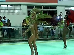 Brazilian carnaval part1 search porn hits