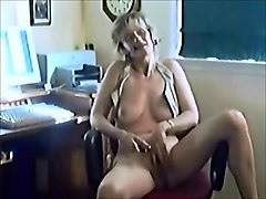 Amateur, Compilation, Orgasm, Public library webcam orgasm squirt
