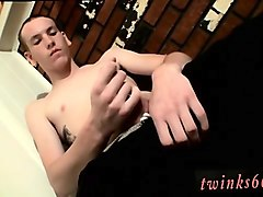 Brutal, Teen, Teen crossdress panty sex video