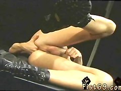 Masturbation, Jerking, Fisting, Quot young woman loves anal play quot