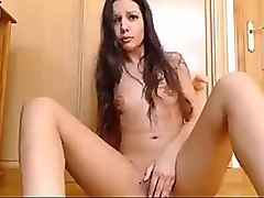 Orgasm, Squirt, Bbw squirt on face