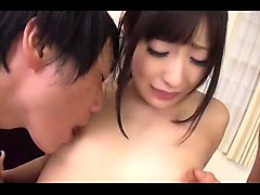 Creampie, Squirt, Fat, Japanese dp