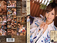 Strip for me - part 2 - hot asian (japanese)