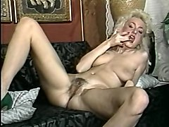 Classic, German, Ass, German classic 70's anal