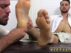 Slave, Gay slave male training