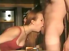 Anal, Deepthroat, Rough, Rough throat and cant