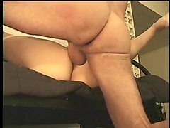 Couple, Amateur couples playing
