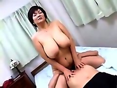 Big Tits, Japanes massage hidden cam
