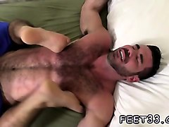 Hairy, Fetish, Cute, Orient bears gay hairy arab