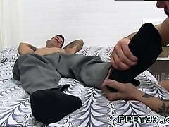 Gym, Anal mother son sons teacher