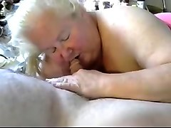 Amateur bbw anal hairy