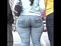 Jeans, Tight, Quot candid tight jeans quot