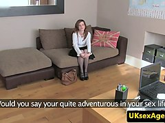 Amateur, British, Office, British amateur ex