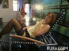 Slave, Cute, Hot young slave girls