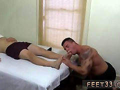Sleeping, Miami girls feet cuckold