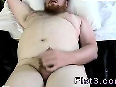 Ass, Mature gay on gay glory holes