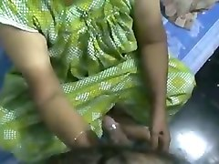 Housewife, Indian, Wife, Mature indian aunty sex videos