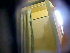 Bath, Bathroom, Hidden, Tamil actress hidden cam in change dress
