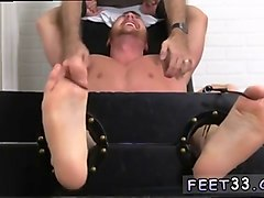 Emo, Gay boys feet massage 18