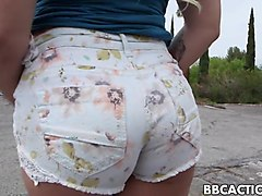 Emma heart gets fucked by bbc