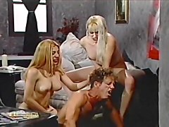 Bdsm, Domination, Shemale, Shemale hd cartoon