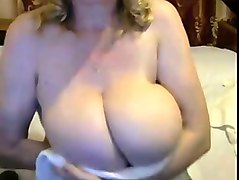 Bus, Russian, Big Tits, Paste my face