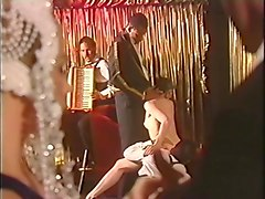 Dance, Threesome, Turkey video sex spa