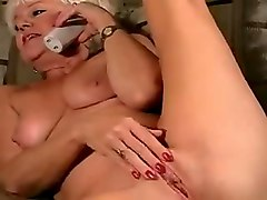 Anal, Blonde, Painful anal