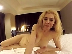 Russian, Milf, Thai, Thailand ladyboy with ladyboy hd
