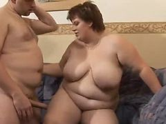 Bbw, Fat, Bbw and fat wet orgasms