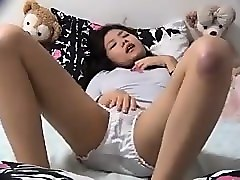 Asian, Couple, Hidden, Tamil actress hidden camera