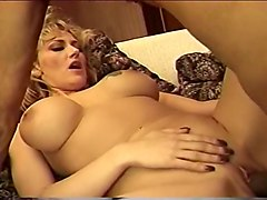 Anal, Black, Mother black anal