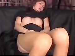 Bukkake, Young japanese uncensored massage