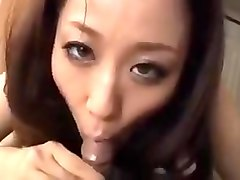 Japanese sucking cock uncensored compilation
