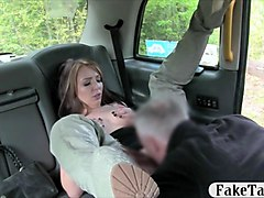 Boots, Babe, Public, Mature in boots gangbanged