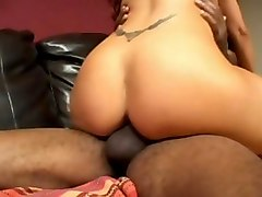 Anal, Interracial, Young interracial anal