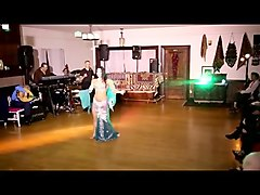 Dance, Persia monir belly dance lesbian scene