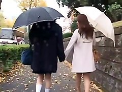 French mother and daughter lesbian sex