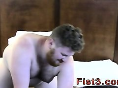 Emo, Teen, Moms porn video