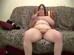 Bus, Orgasm, Bbw mature solo orgasm