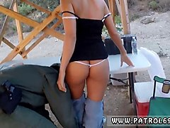 Hd, Lesbian, Massage, Pasion hd teen spiner