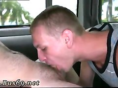 Anal, Bus, Mexican, Anal fisting on the floor