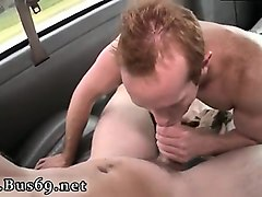 Small Cock, Cumshot, Tiny webcam solo
