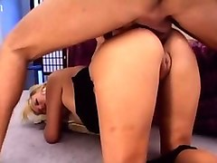 Anal, Compilation of big tits