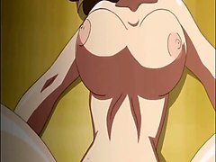 Anime, Cartoon, Cute, Real mother daughter sex tape