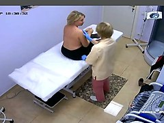Russian, Hidden, Russian teens hidden cam