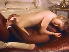 Classic, Babe, Ass, Search porn hits katalin kiraly and sophie moone