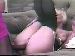 Classic, Ass, Interracial, Story hot classic