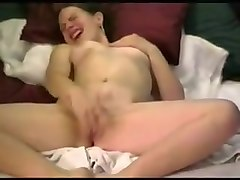 Compilation, Orgasm, Old women orgasm