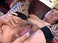 Amateur, Casting, Hairy, Amateur french casting